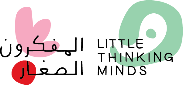 Little Thinking Minds